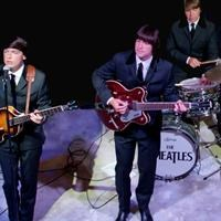 Cheatles-Beatles-Tribute-Band-f.jpg?132126191420730812