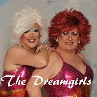 Dream Girls mNew 2.JPG?132100870380494479